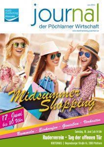 midsummer-shopping